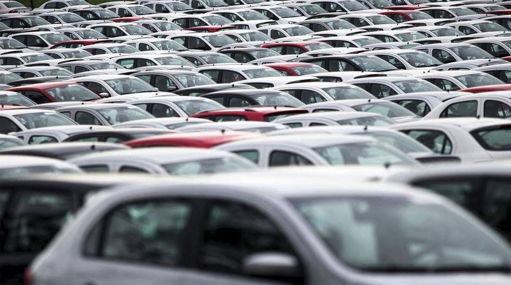 """""""İthalat İzni"""" İkinci El Otomobil Fiyatlarını Düşürebilecek mi?"""
