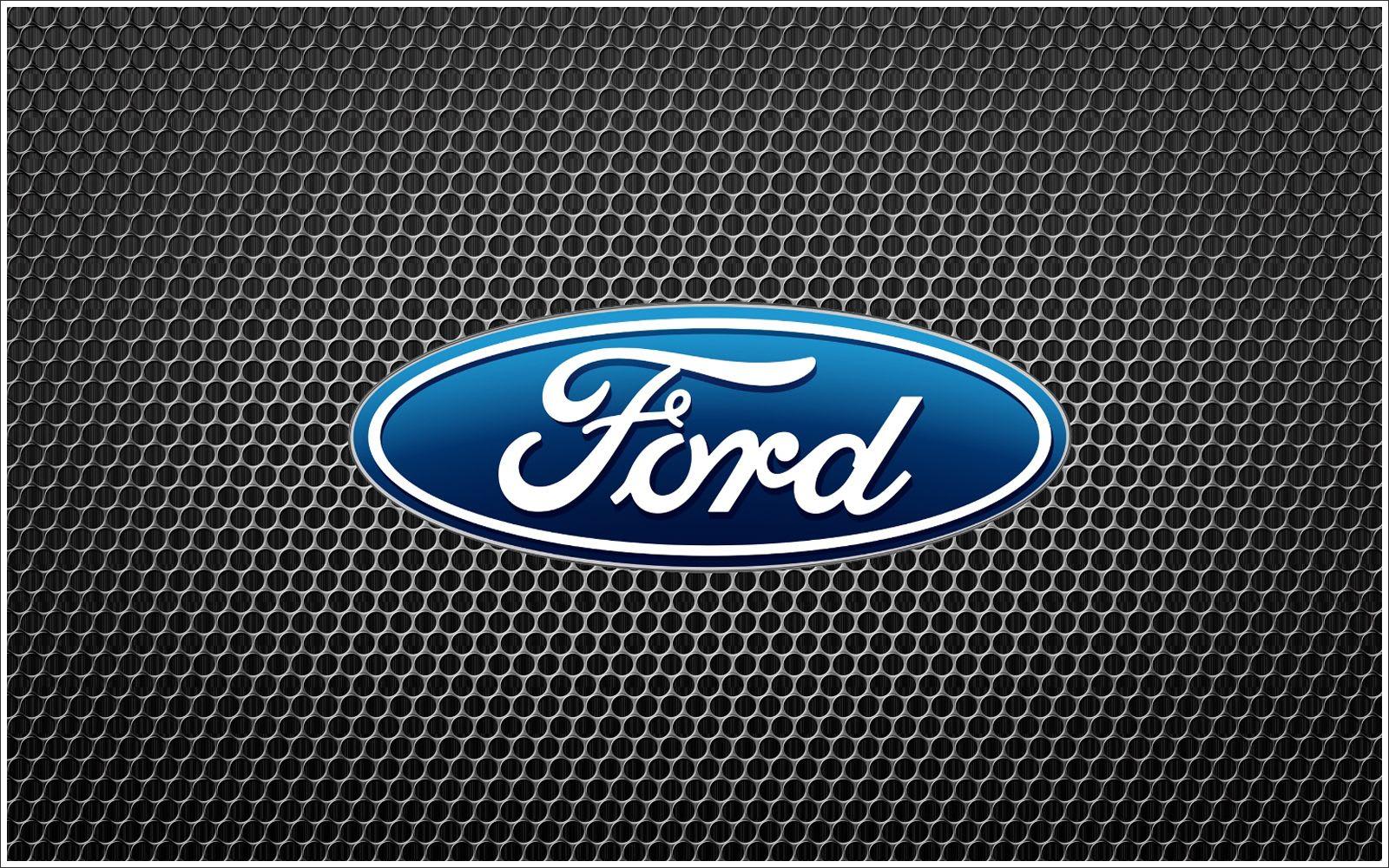 Ford Park Sorununu Çözmeye Çok Yakın