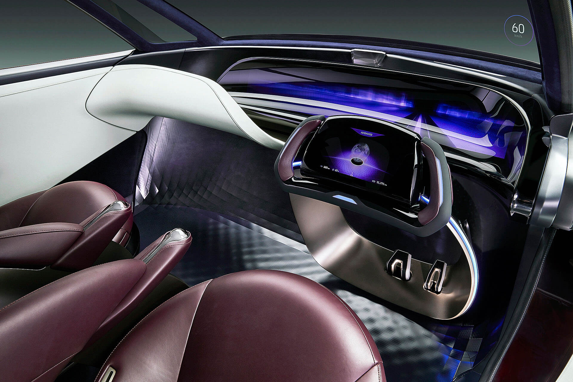 Fine-Comfort_Ride_5_hq2srv-1_es4db2