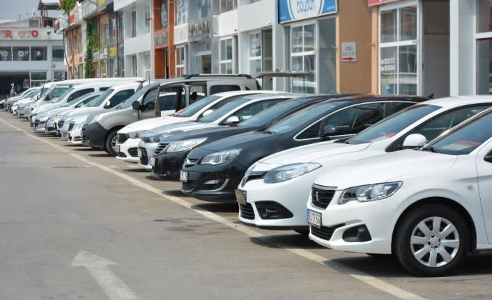 CarData: İkinci El Fiyatları Artmaya Devam Edecek
