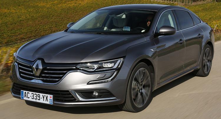 Avrupa`da Yılın Otomobili Adayları Açıklandı - 2021