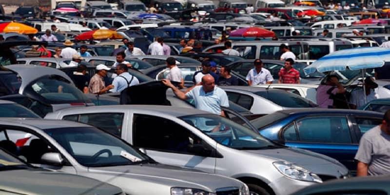 ÖTV Zammı Sonrasında Araba Fiyatları