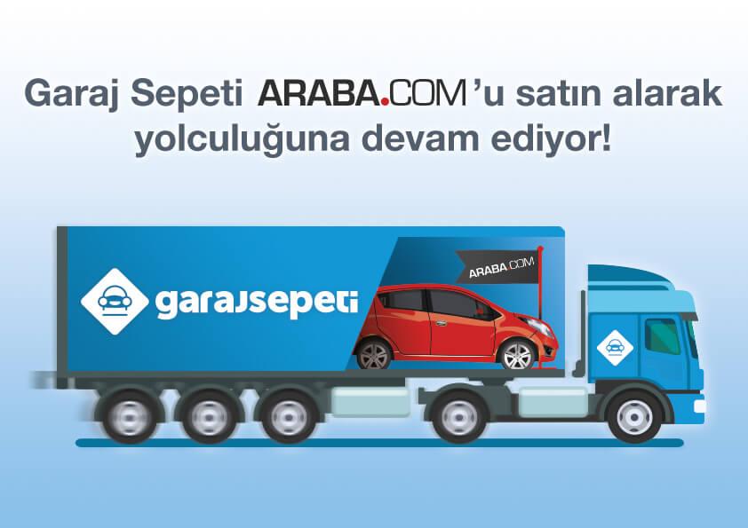 garaj_araba_alimi-1-1_eafgdp