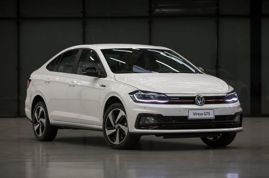 Volkswagen Polo 2020 Fiyat Listesi ve Dikkat Çeken Özellikleri