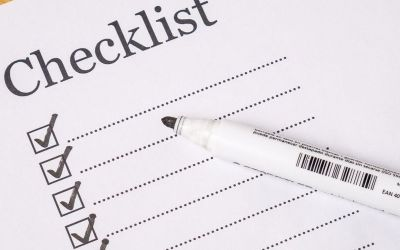 Need Help With Your Business To-Do List?