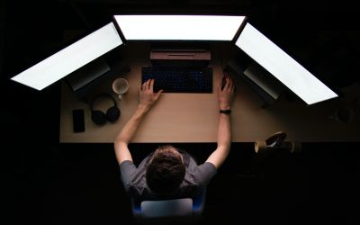 Upscale Your Business With Remote Workers