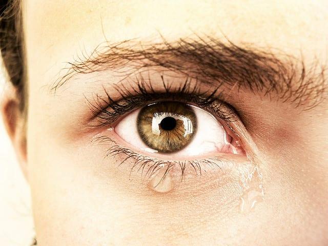 Tear - Virtual marketing assistant (2)