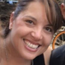 Personal Assistants for Hire in Houston | TaskRabbit