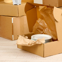 Moving Services & Help   Hire Local Movers   TaskRabbit