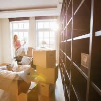lift shift heavy items. Black Bedroom Furniture Sets. Home Design Ideas