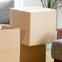 Moving Services & Help | Hire Local Movers | TaskRabbit