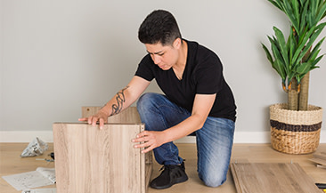 Furniture Assembly Installation Services Taskrabbit