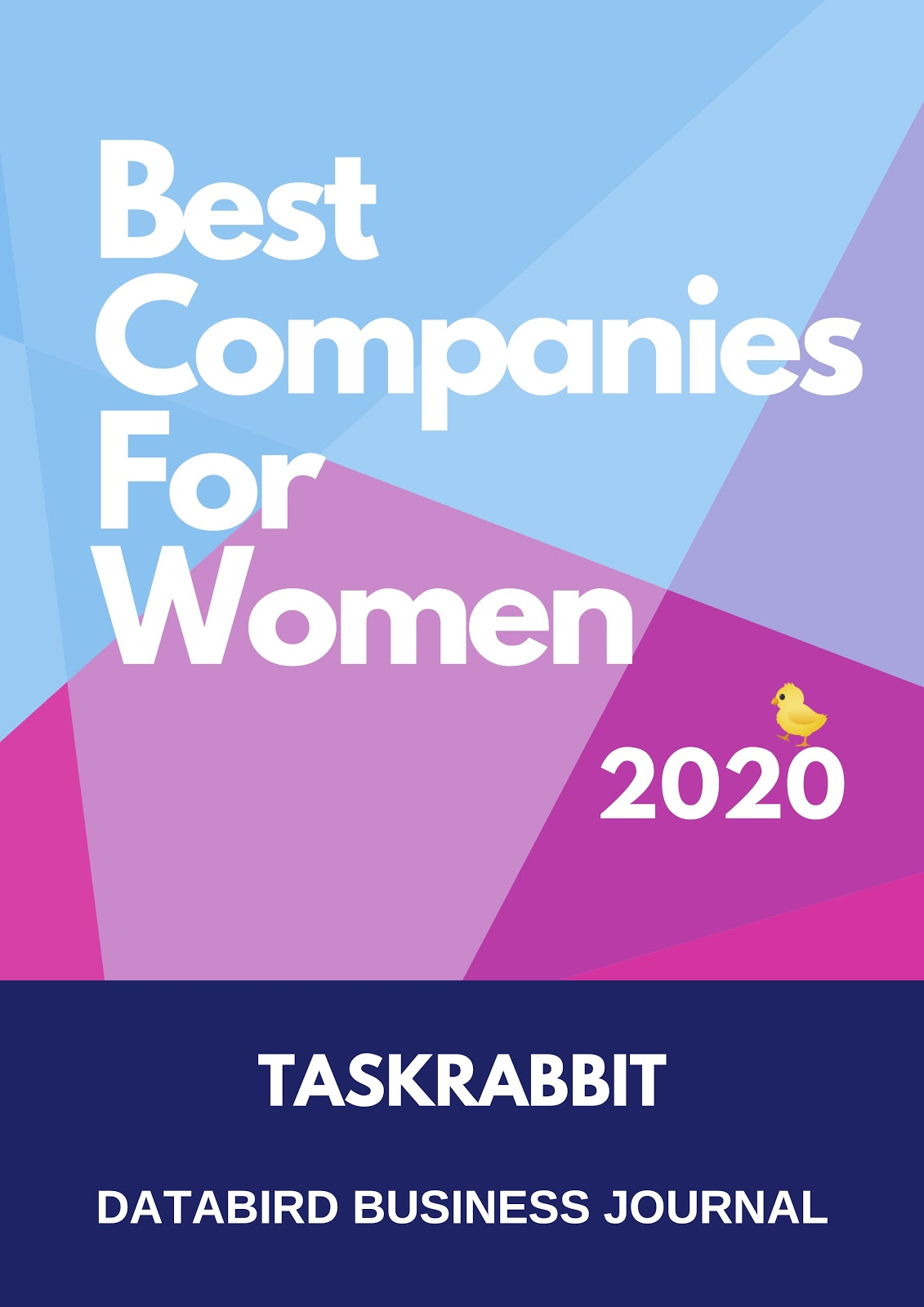 Best Companies for Women