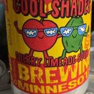 junkyardBrewingCompany_coolShades-CherryLimeade