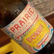 prairieArtisanAles_bomb!(2020)