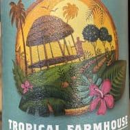 smogCityBrewingCo._tropicalFarmhouse