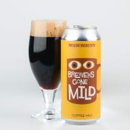 matchlessBrewing_brewersGoneMild