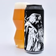 anchorageBrewingCompany_oneofUs
