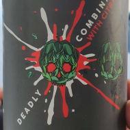 barrierBrewingCompany_deadlyCombination:Citra+Motueka