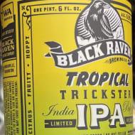 blackRavenBrewingCompany_tropicalTrickster