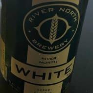 riverNorthBrewery_riverNorthWhite
