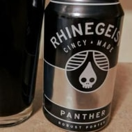 rhinegeistBrewery_panther