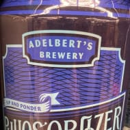 adelbert'sBrewery_philosophizer