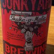 junkyardBrewingCompany_strawberryShake-o-Matic