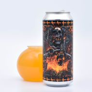 adroitTheoryBrewingCompany_dead+Gone(Ghost867)