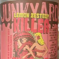 junkyardBrewingCompany_killerHibiscus-LemonZested