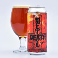 adroitTheoryBrewingCompany_deathMetal(Ghost969)