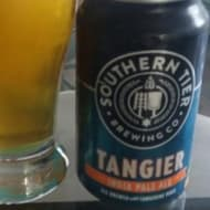 southernTierBrewingCompany_tangier