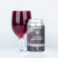 urbanArtifact_woodbreaker