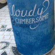 levanteBrewingCompany_cloudy&Cumbersome