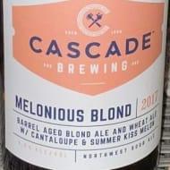 cascadeBrewing_meloniousBlond(2017)