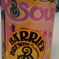 barrierBrewingCompany_ourSour#7:RosadaLimon