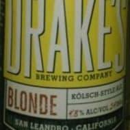 drake'sBrewingCompany_blondeAle