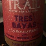 mission-Trail_tresBayas