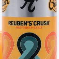reuben'sBrews_crushCancer