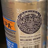 wellBeingBrewing_intentionalIPA