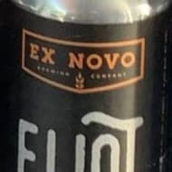 exNovoBrewing_eliotIPA