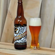 pelicanBrewingCompany_imperialPelicanAle