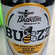 braxtonBrewingCompany_buzz