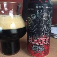 surlyBrewingCompany_blakkr