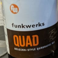 funkwerks_bourbonBarrel-agedQuad