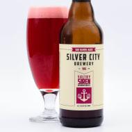 silverCityBrewery_sultrySiren
