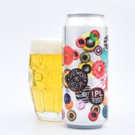 brouwerijWest_daewonvs.BeerVol.1