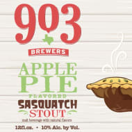 903Brewers_applePieSasquatch