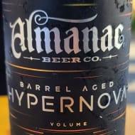 almanacBeerCompany_hypernovaVolumeIV