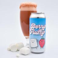 903Brewers_berryFluffy